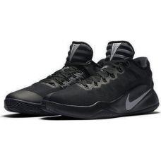 Оригинальные баскетбольные кроссовки Nike Hyperdunk 2016 Low 844363-002 - С гарантией