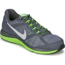 Беговые кроссовки Nike Dual Fusion Run 3 653596-002 - С гарантией