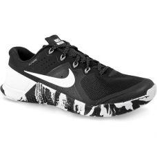 Кроссовки Nike Metcon 2 819899-010 - С гарантией