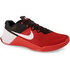 Кроссовки Nike Metcon 2 819899-610 - С гарантией