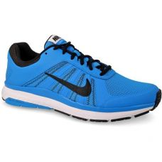 Кроссовки Nike Dart 12 831532-400 - С гарантией