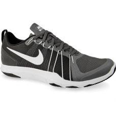 Кроссовки Nike Flex Tr 831568-001 - С гарантией