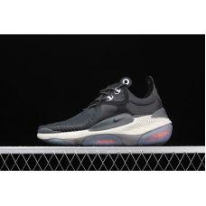 Кроссовки Nike Joyride CC3 AT6496-606 (Реплика А+++)