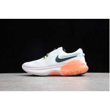 Кроссовки женские Nike JoyrideDual Run CD4465-004 (Реплика А+++)