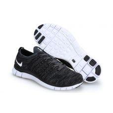 Кроссовки Nike Free Flyknit NSW 5994559-001 - С гарантией