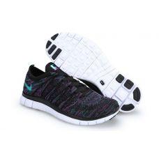 Кроссовки Nike Free Flyknit NSW 5994559-003 - С гарантией