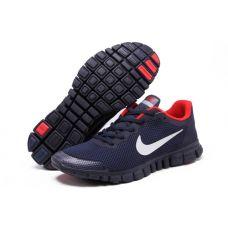 Мужские кроссовки Nike Free 3.0 V2 m-03