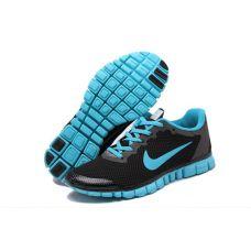 Мужские кроссовки Nike Free 3.0 V2 m-07