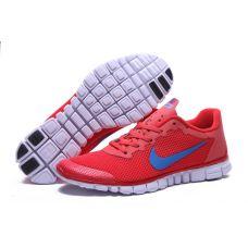 Мужские кроссовки Nike Free 3.0 V2 m-08