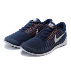 Мужские кроссовки Nike Free Run 5.0 id m-03