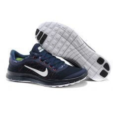 Кроссовки Nike Free Run 3.0 V6 M-03