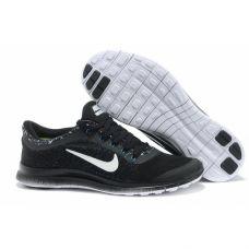 Кроссовки Nike Free Run 3.0 V6 M-01