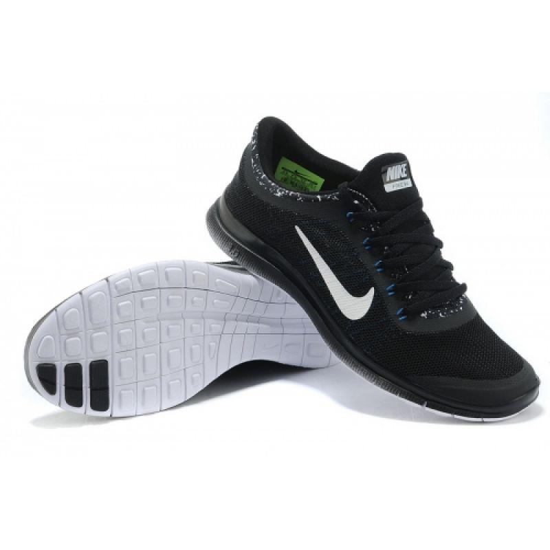 a399c54d Кроссовки Nike Free Run 3.0 V6 M-01