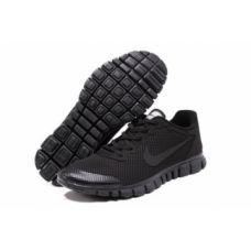 Мужские кроссовки Nike Free 3.0 V2 m-01
