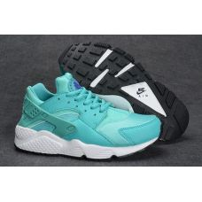 Мужские кроссовки Nike Air Huarache 634835-401 - С гарантией
