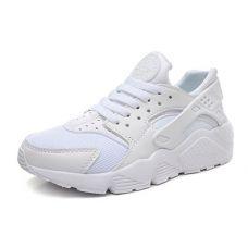Мужские кроссовки Nike Air Huarache m-03 - С гарантией