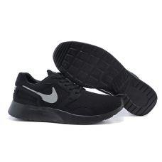 Мужские кроссовки Nike Kaishi m-01