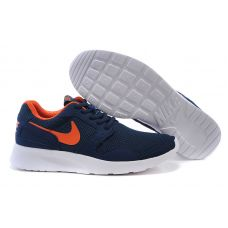 Мужские кроссовки Nike Kaishi m-02
