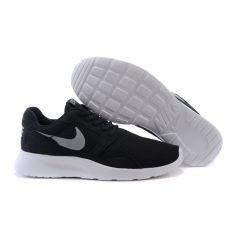 Мужские кроссовки Nike Kaishi m-03