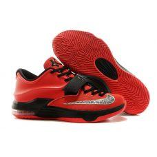 Баскетбольные кроссовки KD 7 m-01 653997-006