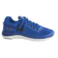 Кроссовки для бега Nike Lunareclipse 5 705396-402 - С гарантией