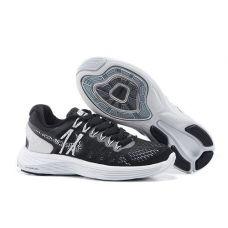 Кроссовки Nike LunarEclipse 5 705397-001 - С гарантией