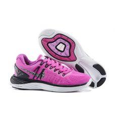 Женские кроссовки Nike LunarEclipse 5 705397-501 - С гарантией