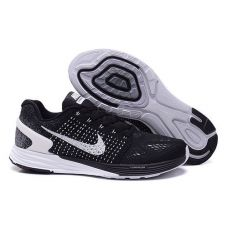 Мужские кроссовки Nike Lunarglide 7 747355-001 - С гарантией