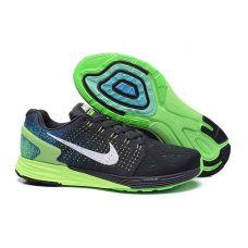 Мужские кроссовки Nike Lunarglide 7 747355-004 - С гарантией