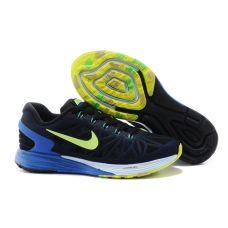 Мужские кроссовки Nike LunarGlide 6 m-01