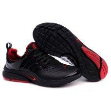Кроссовки Nike Air Presto М14