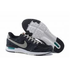 Кроссовки Nike Archive ´83.M Anthracite / Lunar Grey /Black 747245-001 - С гарантией