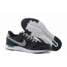 Кроссовки Nike Archive ´83.M Anthracite / Lunar Grey /Black 747245-001 - С гарантией