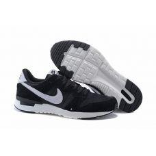 Кроссовки Nike Archive ´83.M Black/White 747245-005 - С гарантией