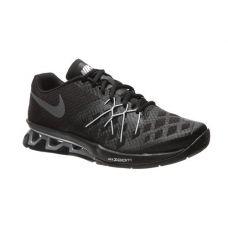 Кроссовки Nike Reax Lightspeed II 852694-007 - С гарантией