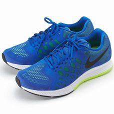 Кроссовки Nike Zoom Pegasus 31 652925-400 - С гарантией