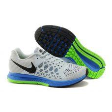 Кроссовки Nike Zoom Pegasus 31 m-02