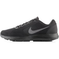 Кроссовки оигинальные Nike Revolution 3 819300-012 - С гарантией
