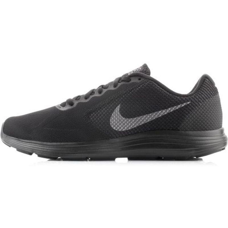 Кроссовки оигинальные Nike Revolution 3 819300-012 - С гарантией 1b7bfd6dd67