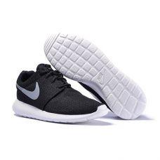 Кроссовки Nike Roshe Run m-14