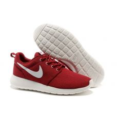 Кроссовки Nike Roshe Run m-16