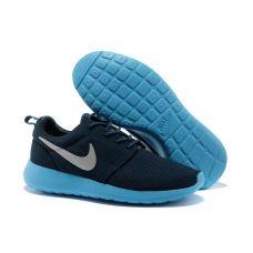Кроссовки Nike Roshe Run m-17
