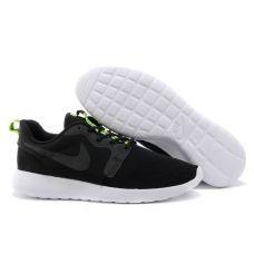 Кроссовки Nike Roshe Run Hyperfuse M09