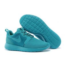 Женские кроссовки Nike Roshe Run Hyperfuse w-03
