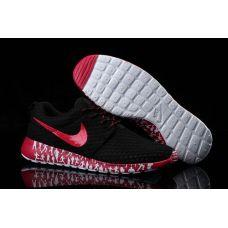 Кроссовки Nike Roshe Run Sculpture m-02 - С гарантией