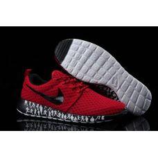 Кроссовки Nike Roshe Run Sculpture m-03 - С гарантией