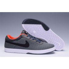 Кроссовки Nike SB Eric Koston 442476-008 - С гарантией