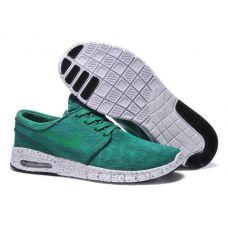 Мужские кроссовки Nike SB Stefan Janoski Max m-04
