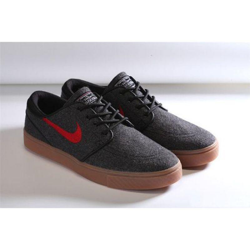 92a9dd76 Мужские кроссовки и кеды Nike SB Stefan Janoski для скейтбординга