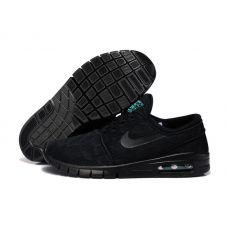 Мужские кроссовки Nike SB Stefan Janoski Max m-03